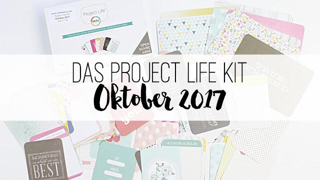 https://danipeuss.blogspot.com/2017/09/project-life-kit-oktober-2017.html