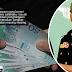 Penjawat awam yang laporkan kegiatan rasuah boleh naik pangkat - SPRM
