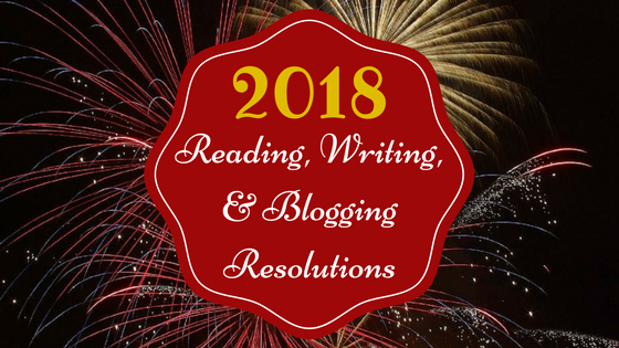 Top 10 essay writers resolutions