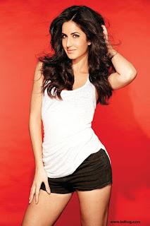 Katrina Kaif Bollywood Actress Biography, Sexy HD Photos