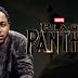 """Com produção executiva do Kendrick Lamar, soundtrack de """"Black Panther"""" conquista certificado de platina"""