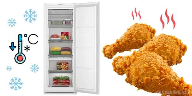 popeyes terbiyesiz tavuk nasıl yapılır, popeyes baharatlı tavuk nasıl, popeyes baharatlı tavuk nasıl yapılır - kahvekafe.net