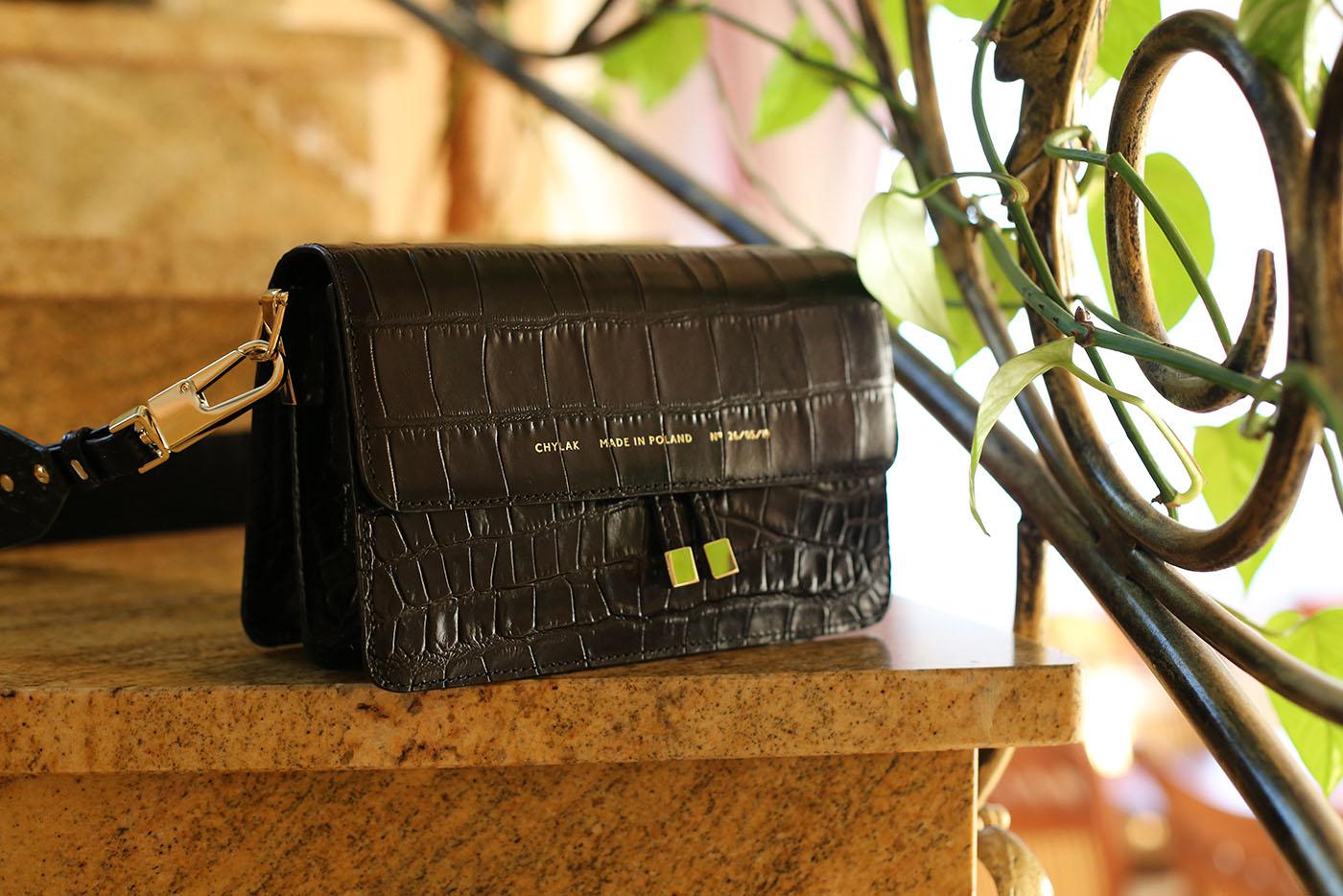 Chylak Bag - jak i gdzie kupić