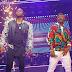 LIVE PERFORMNACE   Ray Vanny X Jason Derulo Live Performance Nairobi   DOWNLOAD Mp4 VIDEO