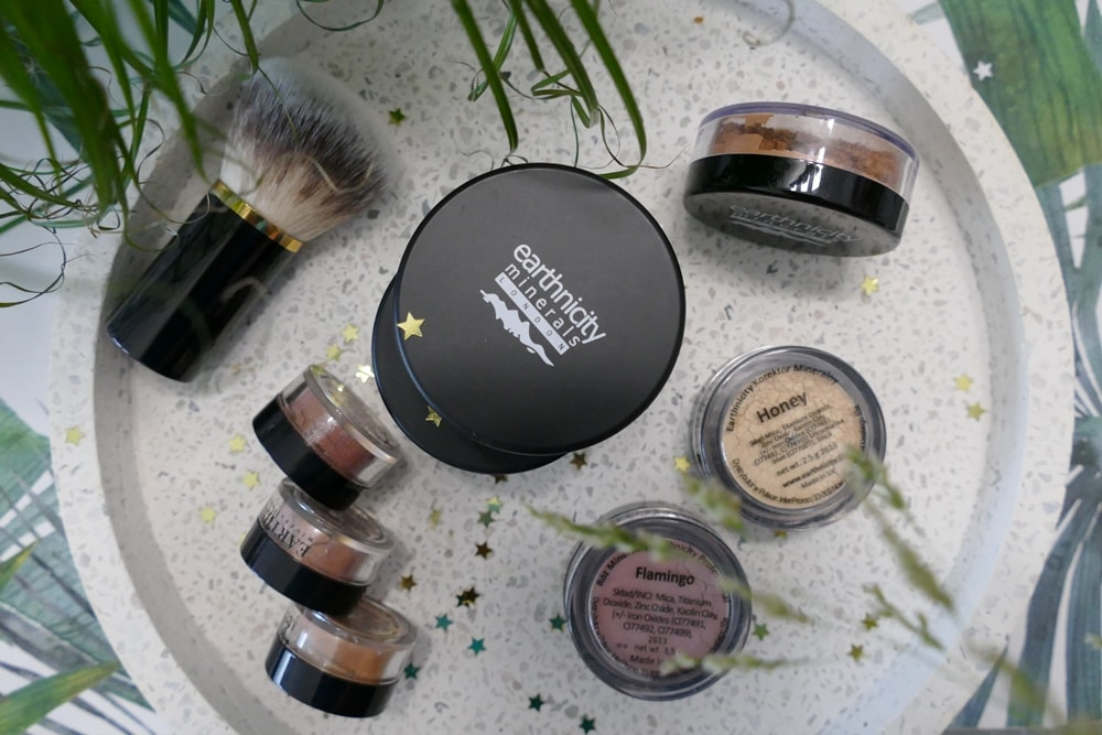 earthnicity-mineraly-recenzja