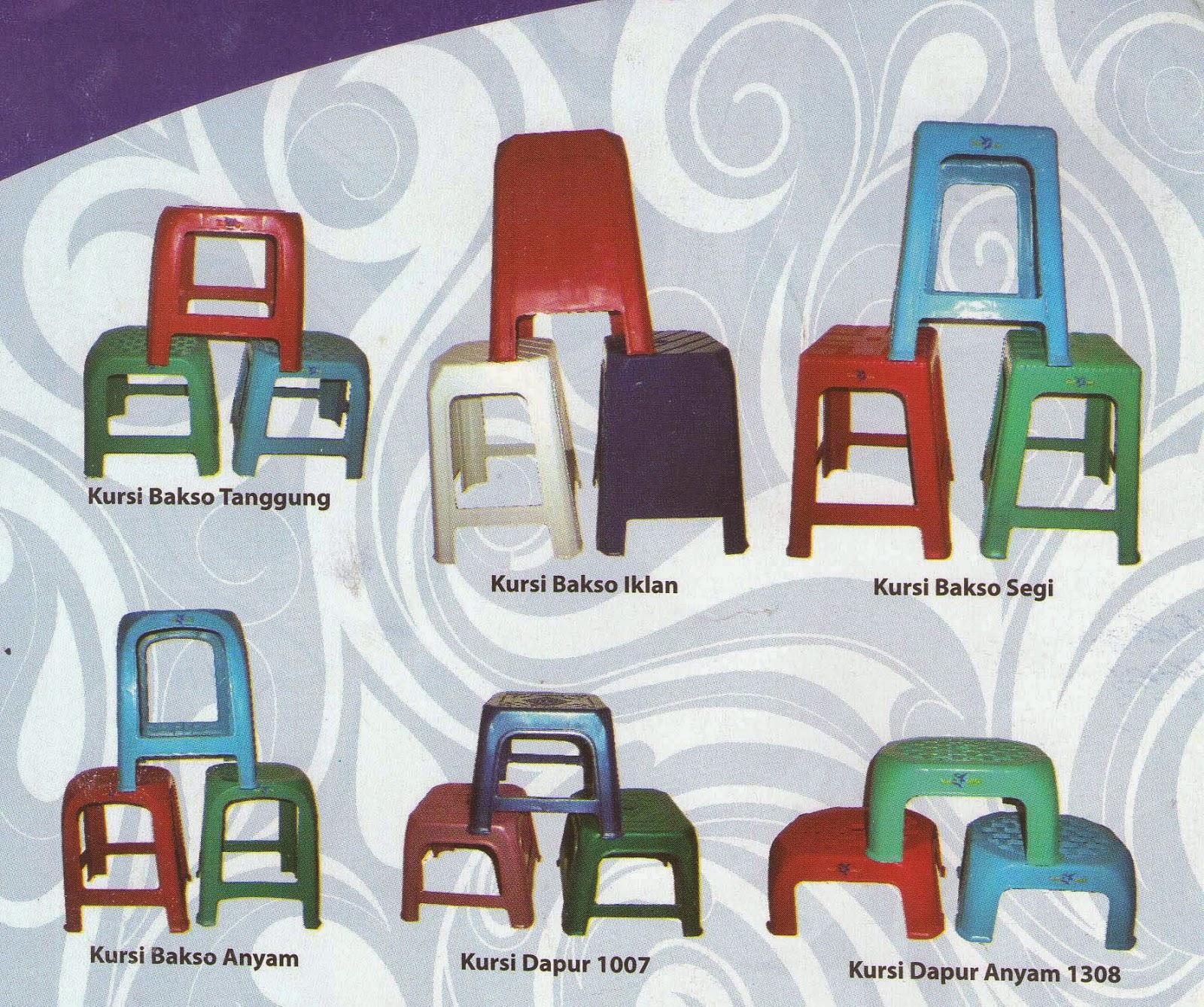 blueshark kursi bakso diandra era mandiri demand Resepi Kuah Bakso Solo Enak dan Mudah