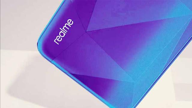 Rilis 27 November di RI, Ini Spesifikasi dan Harga Realme X2 Pro