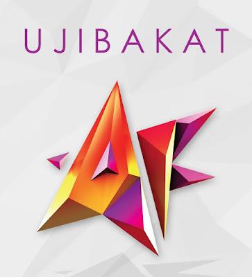 Ujibakat Online Akademi Fantasia 2016