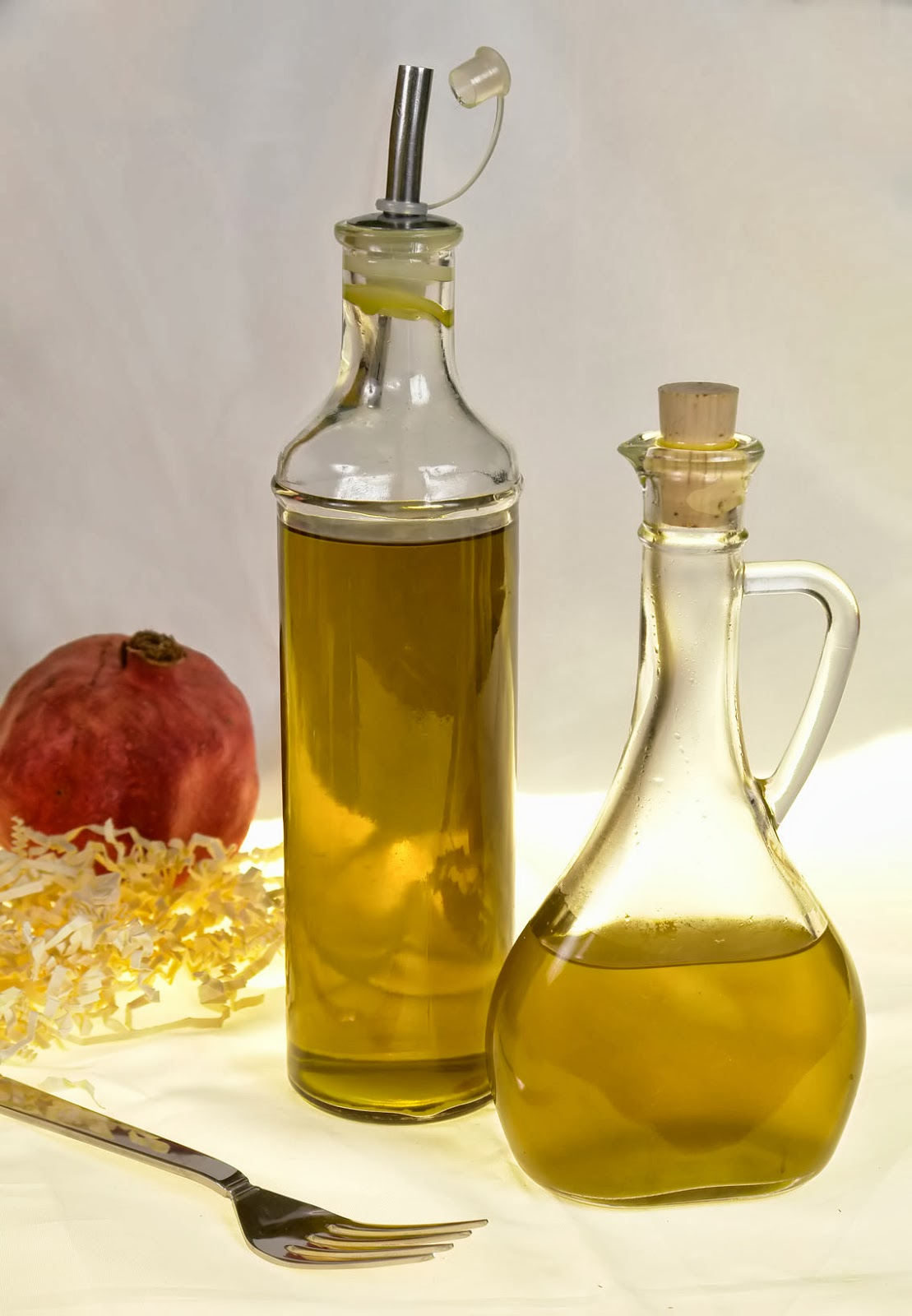 Beneficios-aceite-oliva
