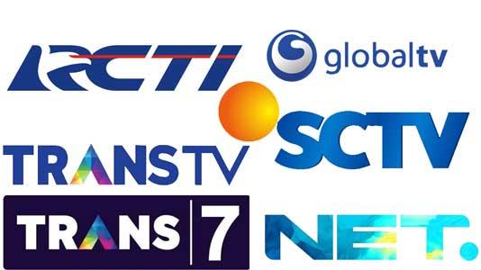 mengapa drakor tidak pernah tayang di tv indonesia