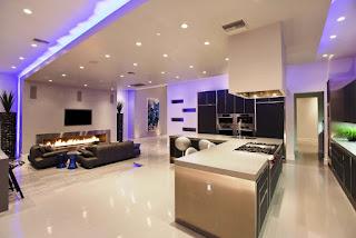 led-design-lighting-online