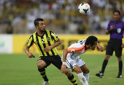 مباشر مشاهدة مباراة الاتحاد والشباب بث مباشر 31-08-2018 الدوري السعودي للمحترفين يوتيوب بدون تقطيع