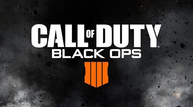 الكشف رسميا عن متطلبات التشغيل للعبة Call of Duty : Black Ops 4 على جهاز PC