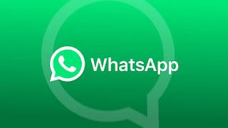 Cara Mudah Kirim Pesan WhatsApp Tanpa Simpan Nomer Handphone
