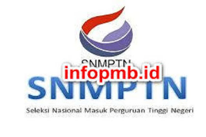 Informasi Pendaftaran Jalur SNMPTN 2021