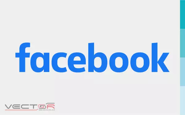 Facebook (2019) Logo - Download Vector File SVG (Scalable Vector Graphics)