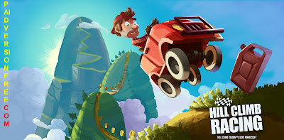 hill-climb-racing-apk-modded