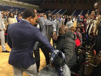 Apostle Suleman heals a cripple- main.jpg