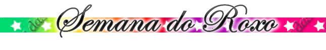 40 Winks, Alquimia das Cores 2018, Coletivo 2018, Purpura, Roxo, Super Chic Lacquer, Post Coletivo, Alquimistas, Purple, Holográfico, Holo,