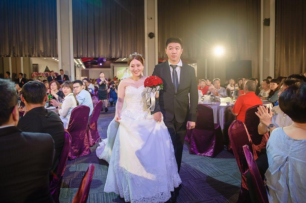 婚攝小動、婚攝推薦、婚禮記錄、宜蘭婚攝、金樽廣場-20190518_082_B