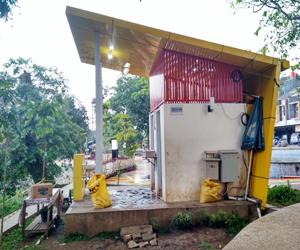 toilet-ditaman-regol-kota-bandung-notes-asher