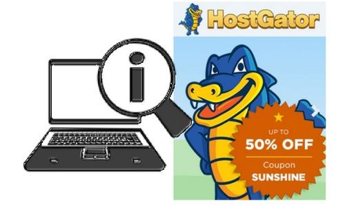 How to Create a Website with HostGator