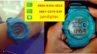 PROMO!!!, WA 0881-2070-839, Jam Tangan Wanita Terbaru Digitec, Jam Couple Digitec, Jam Couple Murah Digitec,