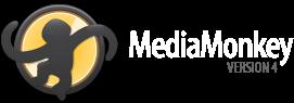 Mediamonkey is best alternative to iTunes for mac, windows
