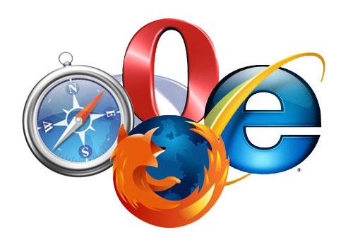 Mejora tu posicionamiento web con un sitio compatible con todos los navegadores