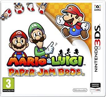 3ds Cia Torrent Games Juegos Nintendo 3ds