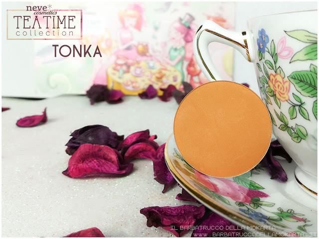 tonka-teatime-neve
