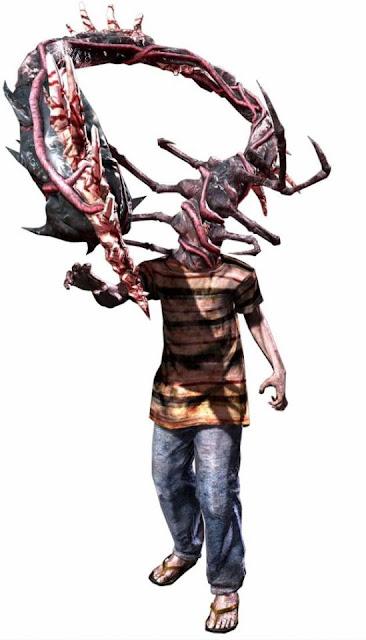 La historia de Resident Evil 4 las plagas