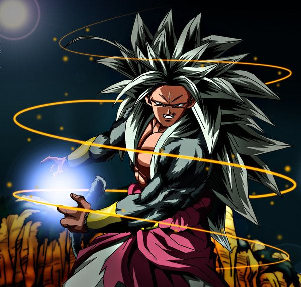 Photo de sangoku super saiyan 1000 fonds d 39 cran hd - Sangoku super sayen 6 ...