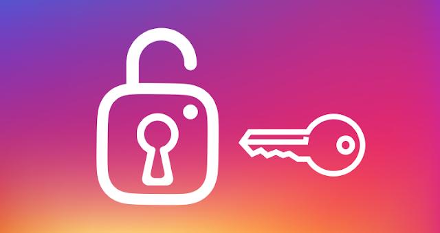 Bug Instagram mostrou histórias para as pessoas erradas