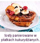 http://www.mniam-mniam.com.pl/2017/05/tosty-francuskie-w-patkach_23.html