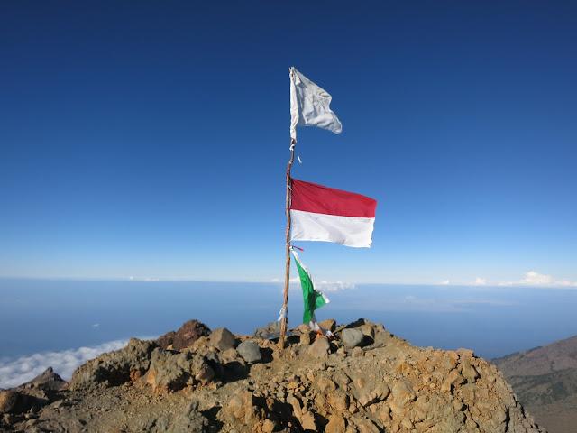 Indonesia adalah cita cita bersama
