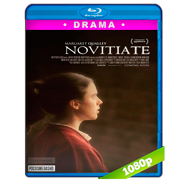 Novitiate (2017) BRRip 1080p Audio Dual Latino-Ingles