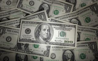 I verbali del Fomc spingono su il dollaro e deprimono la Bor