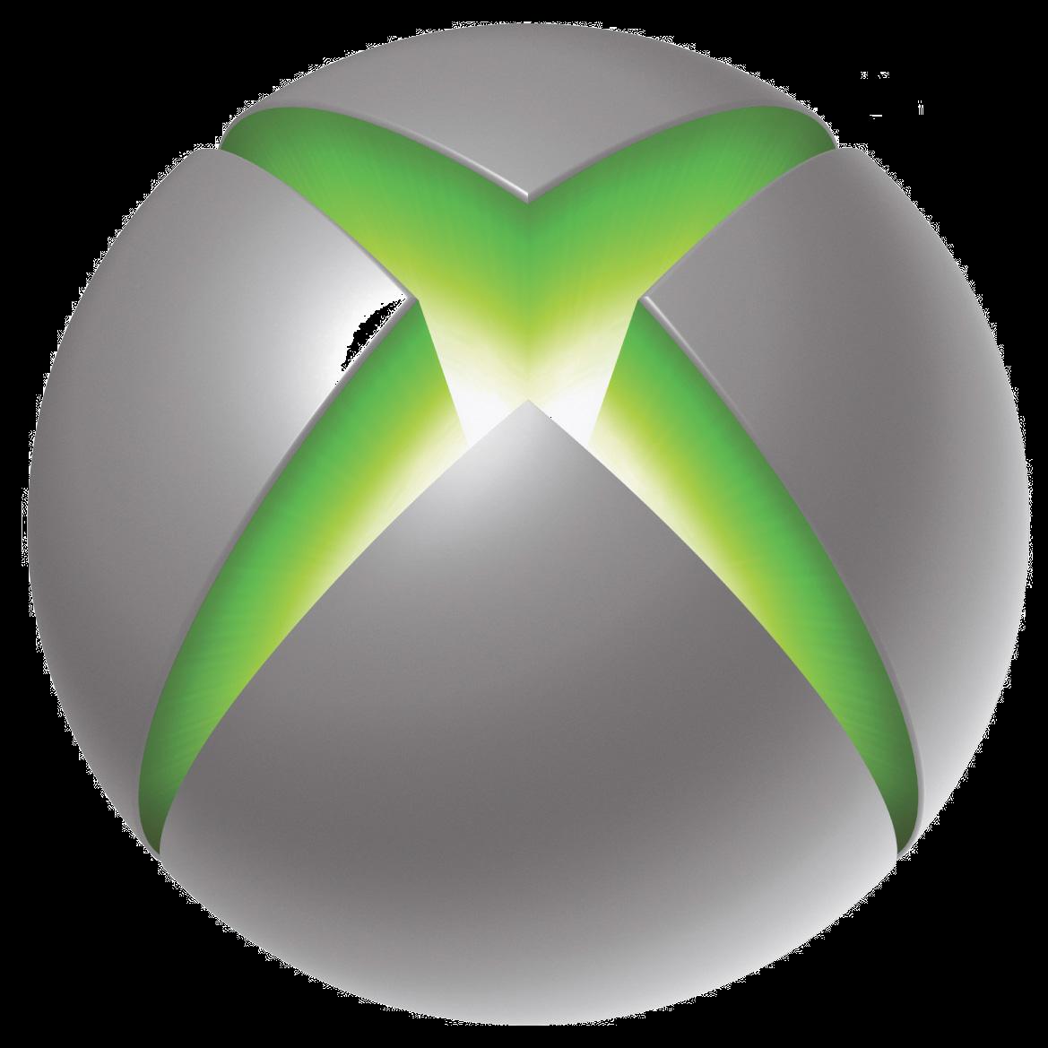XBOX360 ISO Extract Version 2.7.0 Via SkyDrive ...