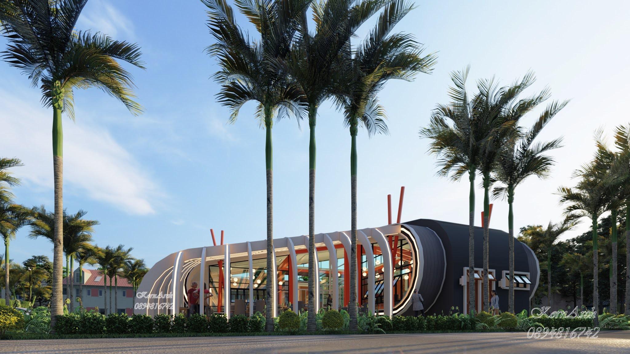 #รับออกแบบร้านอาหาร #เขียนแบบก่อสร้าง #แบบยื่นขออนุญาต #แบบโรงงาน #แบบรีสอร์ท #แบบอพาร์ทเมนท์ #แบบโรงแรม #แบบบ้านโมเดิร์น #แบบออฟฟิศ #สถาปนิก 0894816742