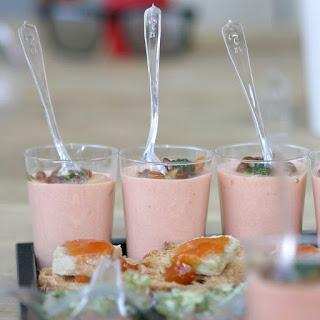 verrines-aperitives-le-combi-d-harmonie
