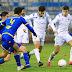 Λαμία - Αστέρας Τρίπολης 2-2