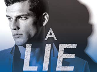 Book Review: A Lie for a Lie (All In #1) by Helena Hunting