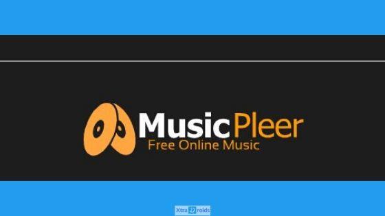 Situs Musicpleer