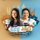 Sambhlo Chho Season 2