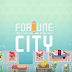 Download Fortune City - A Finance App