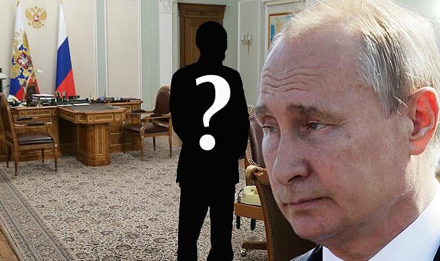 Кто станет следующим президентом России – ответил политолог В. Соловей
