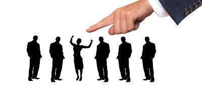 Pengertian Manajemen Sumber Daya Manusia - www.radenpedia.com