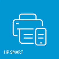 ‎HP Smart App for Windows PC Download