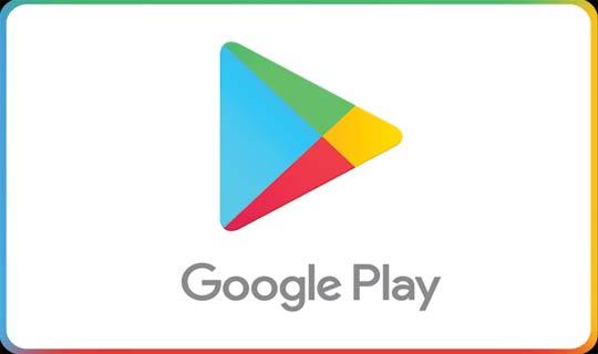 تحميل متجر جوجل بلاى Google Play Store Apk احدث اصدار للاندرويد والكمبيوتر.